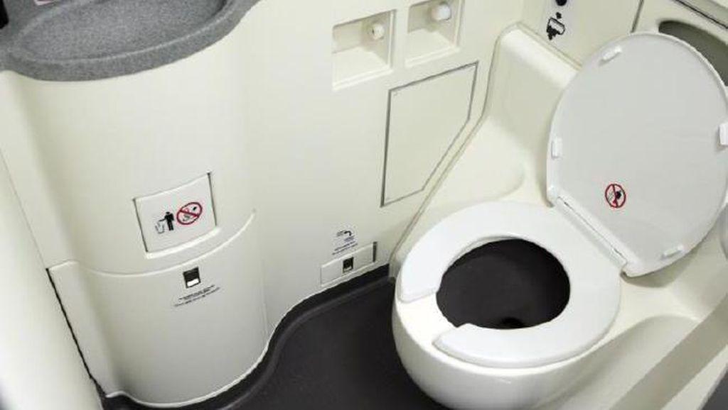 Demi Selamatkan Nyawa, Dokter Rela Sedot Langsung Urine Pasiennya