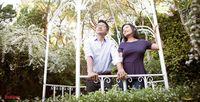 mIRC Jadi Comblang Putri Keraton Yogya dan Pangerannya