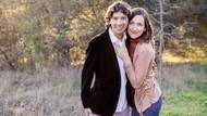 Dapat Energi dari Udara, Pasangan Ini Puasa Makan Selama 9 Tahun