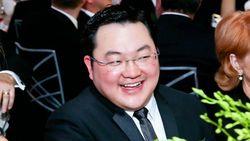 Jho Low, Koruptor Skandal 1MDB Dituntut Pemerintah AS