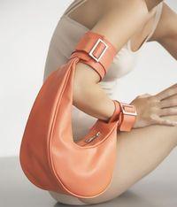Ini 10 Produk Fashion Paling Aneh yang Pernah Dijual