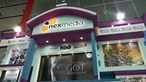 Nexmedia Pamit, Pelanggan Sedih