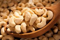 Konsumsi Kacang-kacangan Ini Bisa Bantu Turunkan Berat Badan