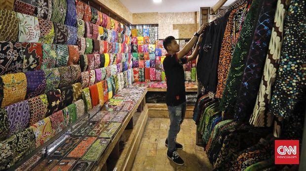 Zona 18: Daftar Nama Pemenang Trip Lancong Semalam Banyuwangi