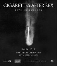 Think, After sex after sex film
