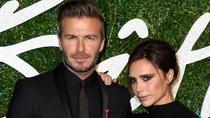 Pernikahan Victoria dan David Beckham di Ambang Perceraian?