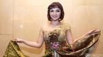 Ariel Tatum Jadi Mermaid hingga Mata Sembab Gisel di Sidang Cerai