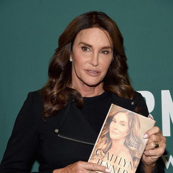 Potret Rumah Mewah Caitlyn Jenner Senilai Rp 117 M yang Hancur Terbakar