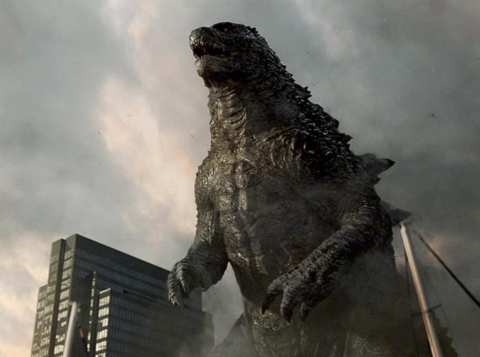 Movie Trend Godzilla Vs Kong that not bored to watched @KoolGadgetz.com
