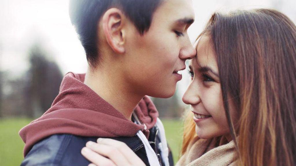 Agar Menikah Tak Berujung pada Perceraian