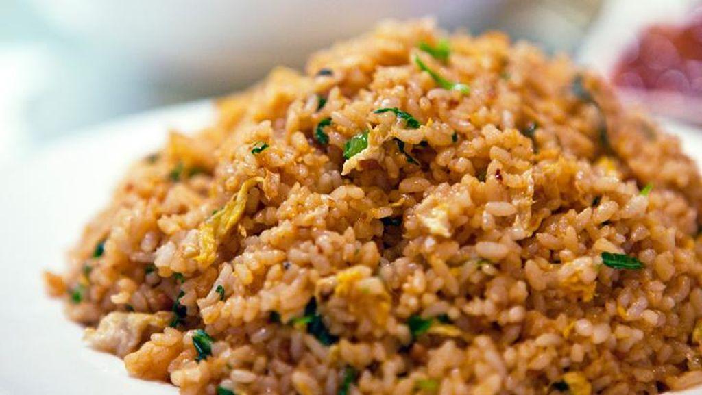 5 Makanan yang Paling Pantang Dimakan Artis Korea