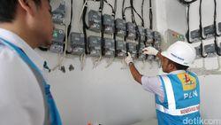 32 Ribu Pelanggan di Bengkulu Tunggak Tagihan Listrik Rp 9 Miliar