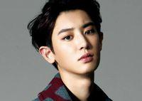 Lee Dae Hoon, Atlet Taekwondo Tampan yang Viral karena Mirip Chanyeol 'EXO'