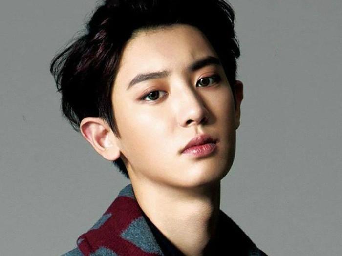 personel boyband Korea EXO