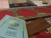 Mereguk Hikmah Komunikasi Qur'ani di Malam ke-26