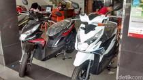 DP Kredit Motor & Mobil Bisa 0%, Leasing Disarankan Tak Jor-joran