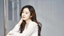 7 Fakta Kim Tae Hee yang Baru Melahirkan Anak Kedua
