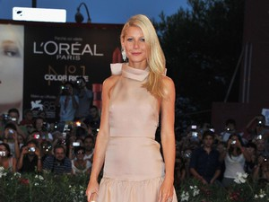 Alasan Gwyneth Paltrow Tak Menikah dengan Ben Affleck