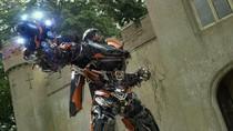 Ups! Pabrik Transformers KW Digerebek di China