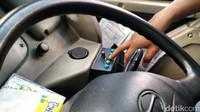 Jadi Fitur Wajib Kendaraan, Sudah Tahu Asal Nama Klakson?