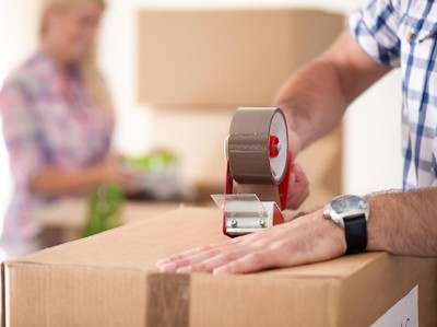 Tips Packing Oleh-oleh dari Kampung Halaman