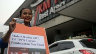 Pengelola Tegaskan Rest Area KM 19 Tol Jakarta-Cikampek Tidak Dijual!