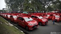 Telkomsel Tambah 105 Unit Mobile Grapari