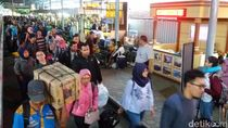 Netizen Kesal Pemerintah Masih Galau Soal Libur Lebaran