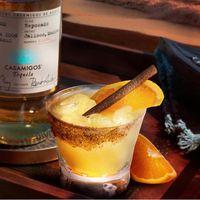 Sluurp! George Clooney Jual Brand Tequila Casamigos Sebesar Rp 13 Trilliun