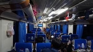 Komisi V Minta Harga Tiket Pesawat dan Kereta Tak Mahal Saat Mudik