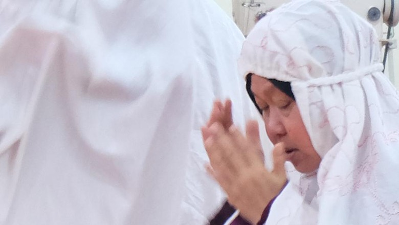 Berhitung Peluang Gus Ipul Setelah Risma Menolak Jadi Cagub Jatim