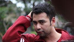 Asisten Bongkar Mantan Raffi Ahmad yang Jarang Terekspos