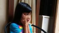 Tips Atasi Trauma Anak Pasca Terjadi Bencana Alam
