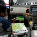 Biar Mudik Nyaman, Kenali 5 Tanda AC Mobil Perlu Diservis