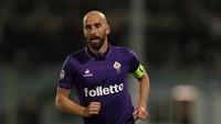 Inter Milan Tim Paling Lengkap di Serie A