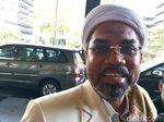 Disebut Ngigau Soal Pj Gubernur Era SBY, Ngabalin: Dokumennya Ada