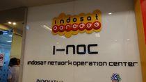 Indosat Bicara Soal PHK 677 Karyawan ke DPR