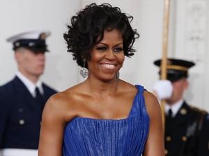 Michelle Obama Ungkap Pengalaman Memalukan Saat Jadi Ibu Negara