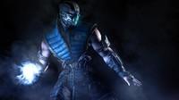 Ucapan Khas Sub-Zero di Mortal Kombat, Jadi Dialog Joe Taslim?