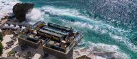 8 Warung hingga Restoran Ini Bisa Dikunjungi Kalau Sedang ke Jimbaran