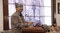 200 Pelukis Lokal dan Mancanegara Lelang Karyanya di PSLI 2018