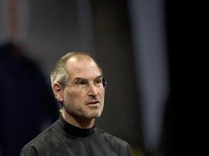 Kaos Turtleneck Ikonik Steve Jobs Dijual Seharga Rp 3,6 Juta, Minat Beli?