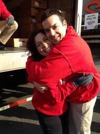 Disebut Supermarket Cinta, Ada Lebih dari 100 Pasangan Bertemu dan Menikah di Sini