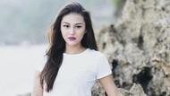 Dekat dengan Atta Halilintar, Aurel Hermansyah Mau Nikah Muda