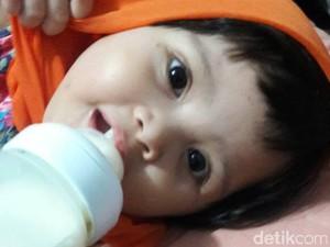 Bunda Perlu Tahu, Pertimbangan Saat Memilih Susu untuk Anak