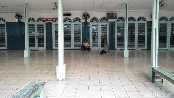 Teroris Berani Beraksi di Masjid, Apa yang Bikin Mereka Nekat?