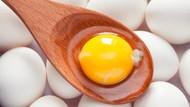 Jangan Percaya! 7 Mitos Tentang Telur Ini Sudah Terbukti Tak Benar