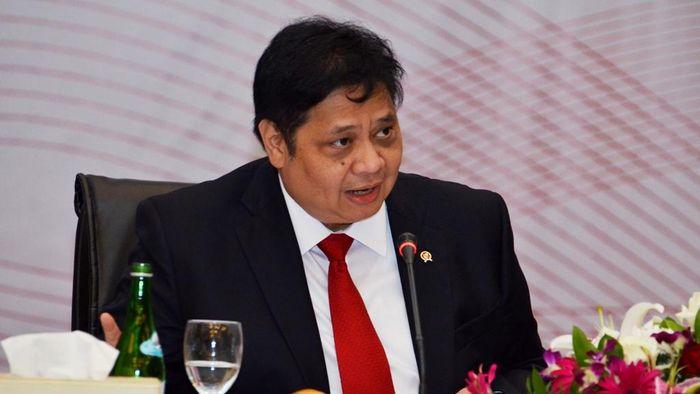 Foto: dok. Kementerian Perindustrian