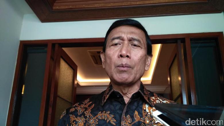 Pemerintah Cabut Calling Visa WN Pakistan ke Indonesia