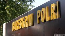 Kasus ABG Ancam Jokowi, Ini Kata Kabareskrim